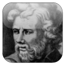 Quotations by Epictetus 